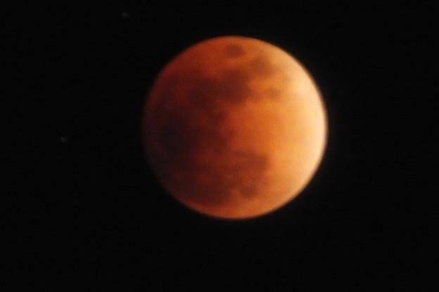 皆既月食_守谷 F1467