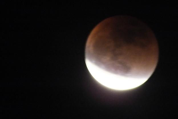 皆既月食_守谷 F1519