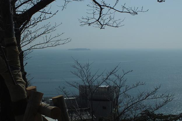 初島_熱海 F1820