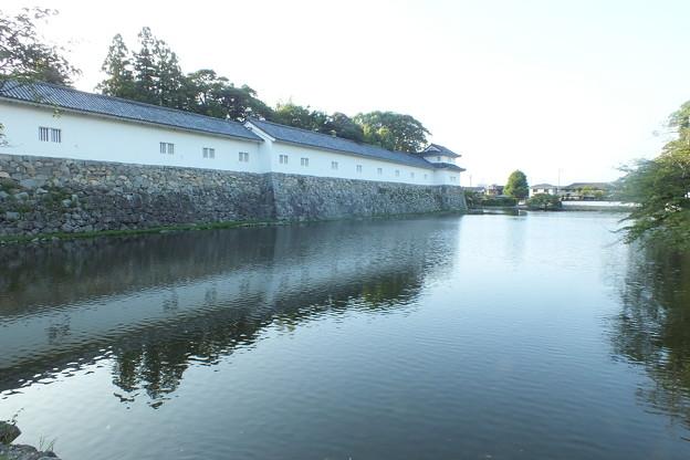 彦根城_滋賀 F2791