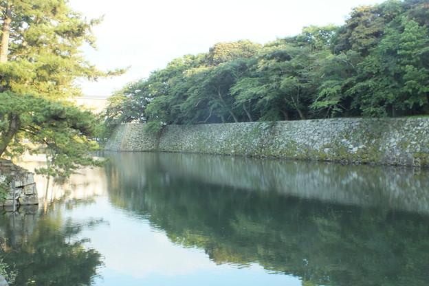 彦根城_滋賀 F2798