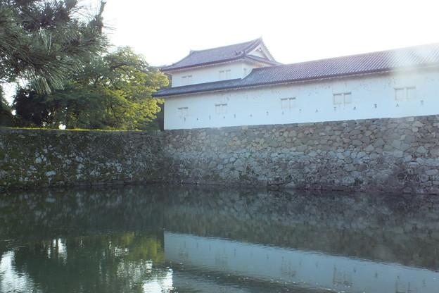 彦根城_滋賀 F2799