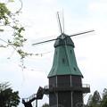 風車_公園 D8280