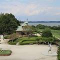 風景_公園 D8295