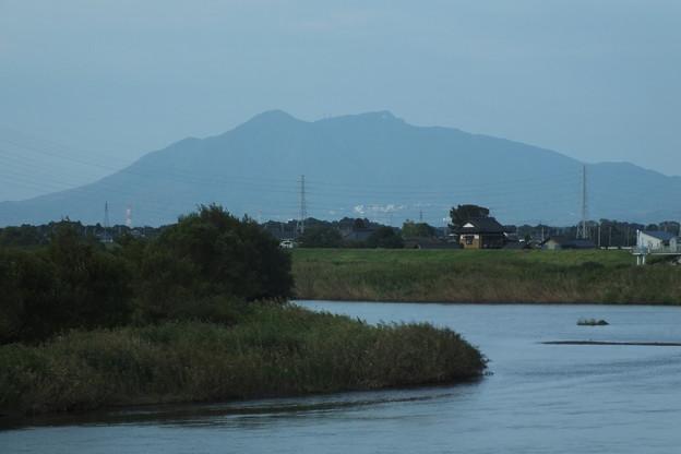 筑波山_散歩 F2950