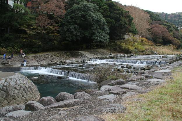 早川_箱根 D9133