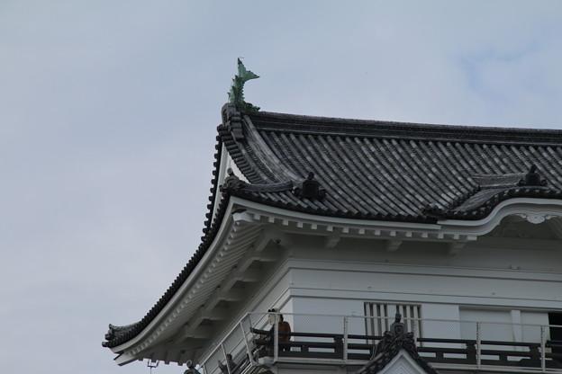 城_小田原 D9226