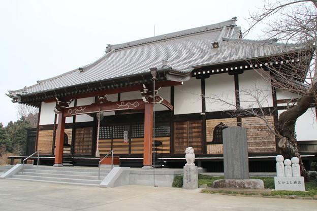 妙音寺 D9433