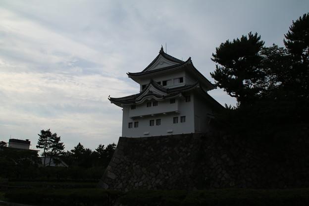 名古屋城_愛知 D2328