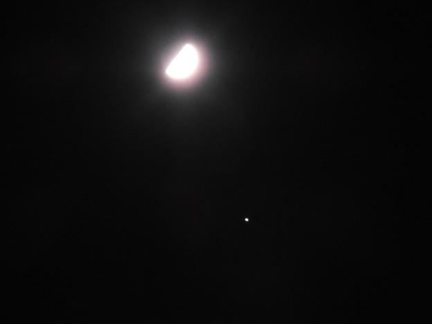 DSCN0313月と木星