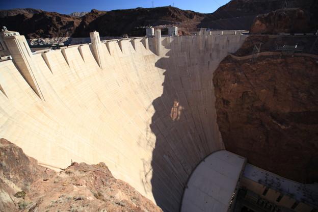 Photos: Hoover Dam (12)