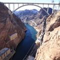 Photos: Hoover Dam (13)