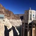 写真: Hoover Dam (18)