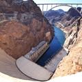 Photos: Hoover Dam (21)