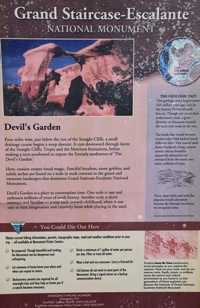 Devil's Garden (21)