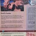Photos: Devil's Garden (21)