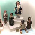 写真: 人形の家