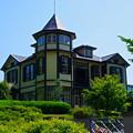 Photos: 初夏の山手西洋館