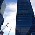 写真: 渋谷魔改造ちう