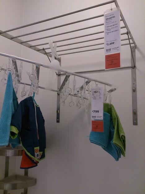 <開封組み立て後の返品のポイント>IKEA立川2016年2月の様子 ...