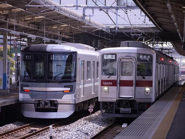 P1220074