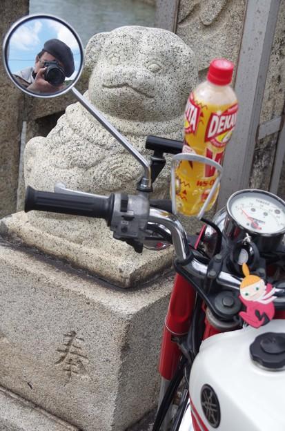 IMGP0650百済部神社