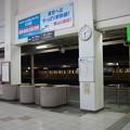 IMGP2664柳井駅