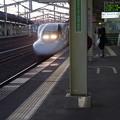 IMGP2669徳山駅700系
