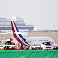 Photos: フランス空軍 F-RAFB