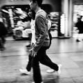 IMG_5751-Edit