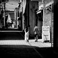Photos: IMG_6269-Edit