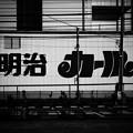 IMG_6319-強化-Edit