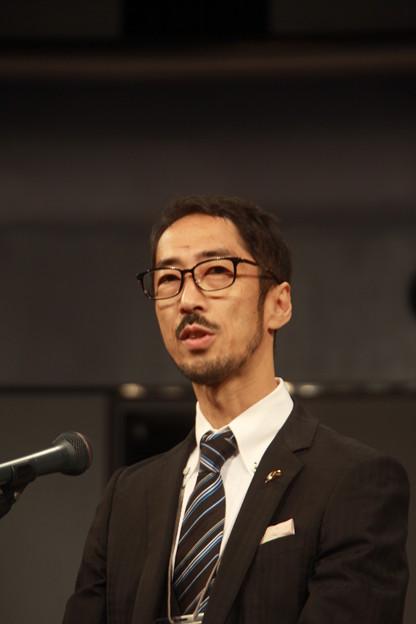 2018芸美会大会 開会式 (16)