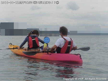 2014-06-22負けられない戦いがココにも!?(2) (12)