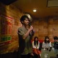 Photos: P1620102
