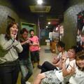 写真: P1620116