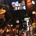 Photos: 高山昭和館