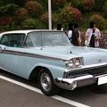 Photos: フォード・ギャラクシー