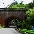 Photos: 都道516号線 (2)