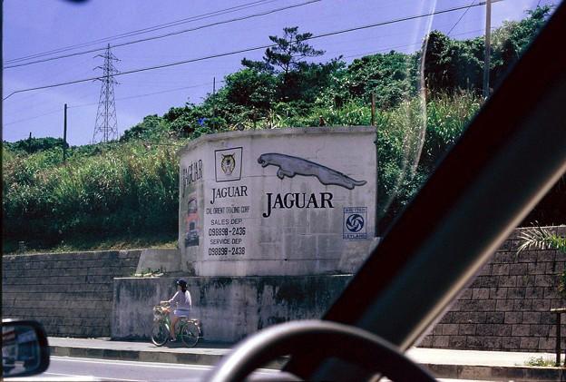 写真: 1986 沖縄 (03)