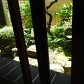 長崎の料亭 (1)