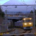 写真: P1180006-1