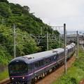 JT華 トレインフェスタ静岡