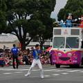 Photos: 富士まつり ディズニーパレード