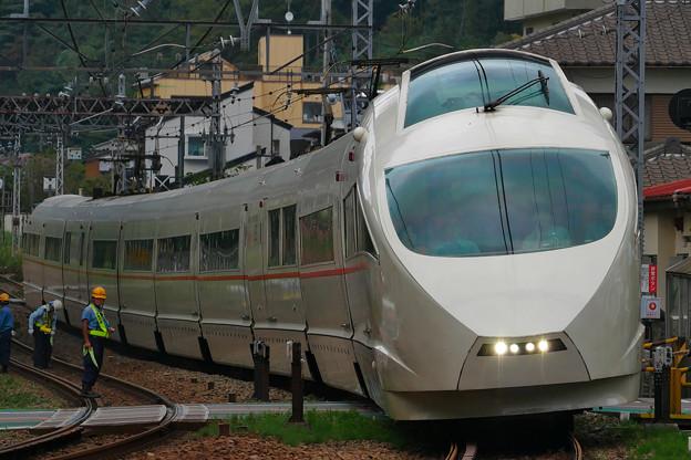 P1140117-1