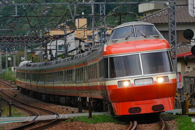 P1140129-1