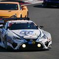 Photos: TOYOTA GAZOO Racing FESTIVAL