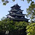 Photos: 過去画像 広島の旅