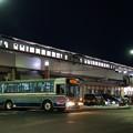 八戸線 本八戸駅