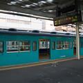 Photos: 和歌山線 和歌山駅